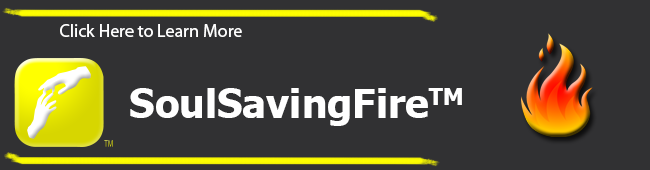 Click here to go to the SoulSavingFire page.