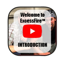 Click here to watch the introduction video to the ExcessFire section.