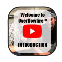 Click here to watch the introduction video to the OverflowFire section.
