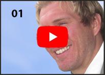 Click here to watch PowerPrayerFire 01