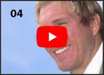 Click here to watch PowerPrayerFire 04