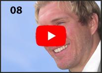 Click here to watch PowerPrayerFire 08