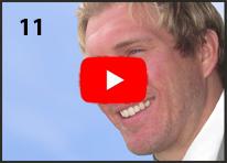 Click here to watch PowerPrayerFire 11