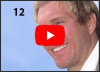 Click here to watch PowerPrayerFire 12