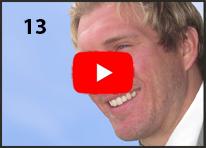 Click here to watch PowerPrayerFire 13