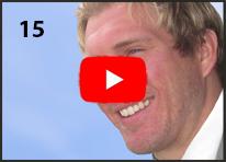 Click here to watch PowerPrayerFire 15