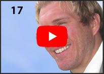 Click here to watch PowerPrayerFire 17