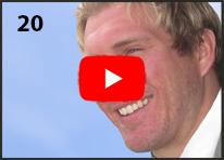 Click here to watch PowerPrayerFire 20