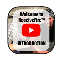 Click here to watch the introduction video to the ReceiveFire section.