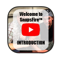 Click here to watch the introduction video to the SnapsFire section.