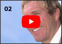 Click here to watch SoulSavingFire 02