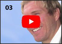 Click here to watch SoulSavingFire 03