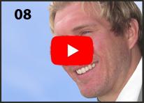 Click here to watch SoulSavingFire 08