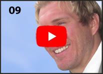 Click here to watch SoulSavingFire 09