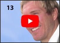 Click here to watch SoulSavingFire 13